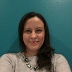 profil-slika-za-blog