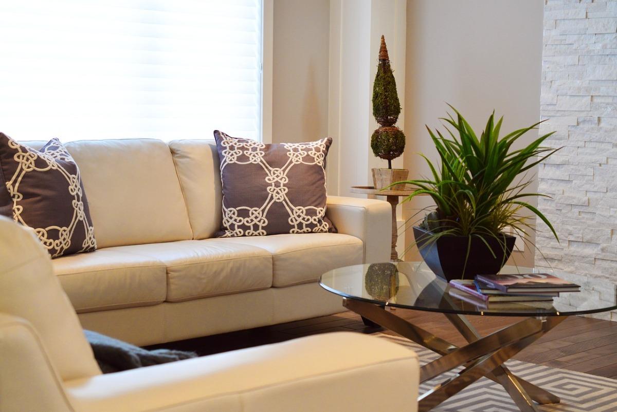 living-room-2174575_1280